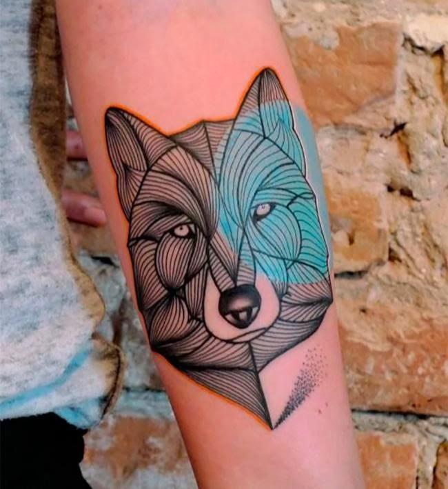fox arty