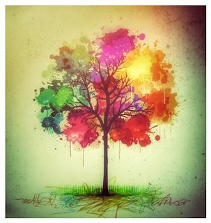 Tree of Life | Alzheimer's Reading Room