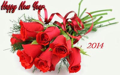 Exemples lettre d'amour pour dire bonne année