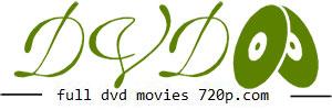 FullMoviesWatch.Com