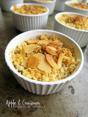 apple_and_cinnamon_crumble