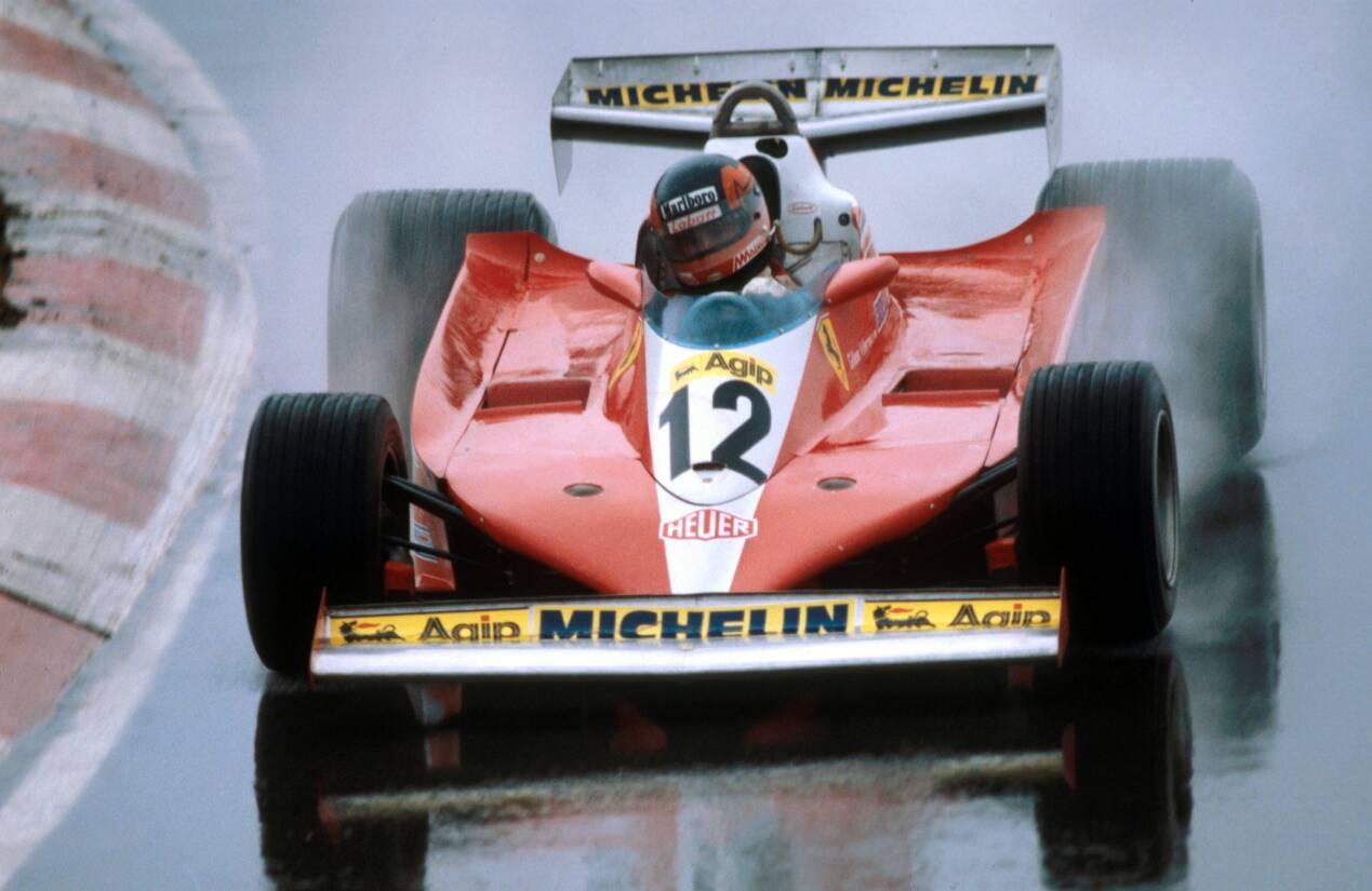 Canadian-GP-Montreal-8-October-1978-Winn
