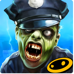 Dead Route v1.0.1 [Ultimate Mod]