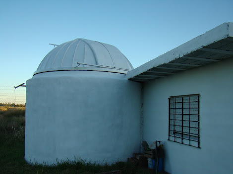 Observatorio
