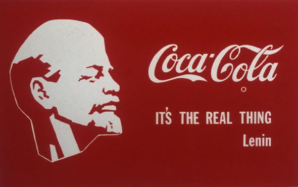 Coca Cola, Pepsi, ბურატინო -  ცოტა გაზი, ცოტა ისტორია და ბედნიერი ბავშვობა