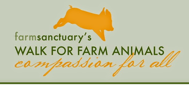 http://walkforfarmanimals.org/