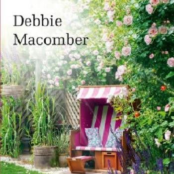 Retour à Cedar Cove, tome 1 : La Maison d'hôtes de Debbie Macomber