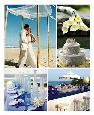Thema hochzeit idee mai 2012 for Dekorateur hochzeit