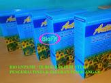 Bio Antik / Bio Enzyme