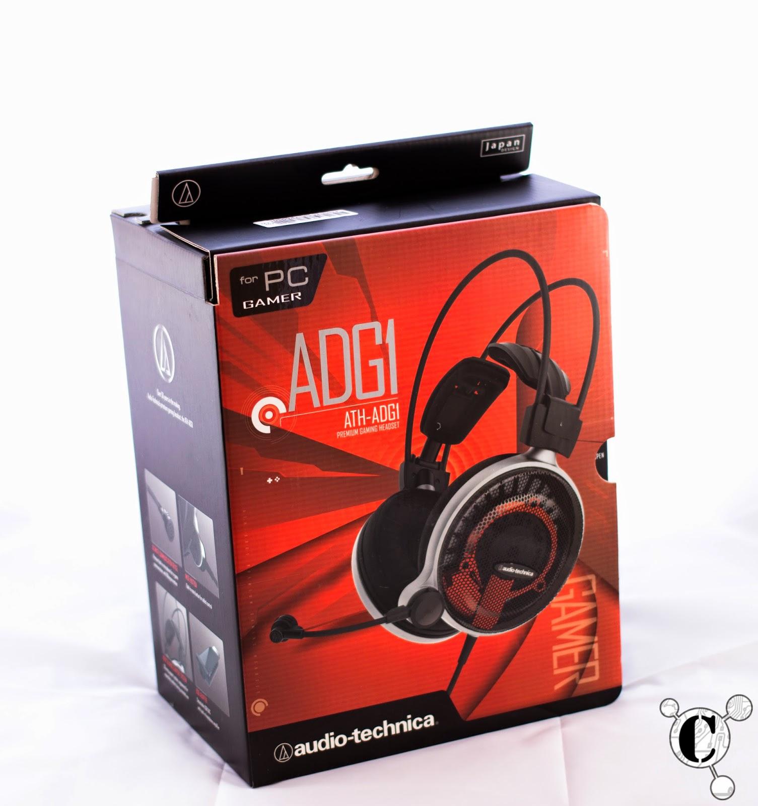 la-centrale-du-hardware-boite-Audio-Technica-ATH-ADG1