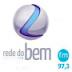 Rádio Rede do Bem 97.3 FM - São Paulo