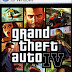 Download Grand Theft Auto IV PC Torrent Gratis