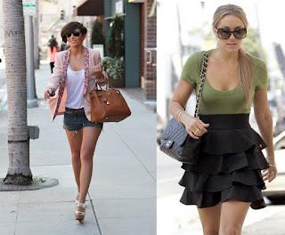 Best Women Shorts & Skirts
