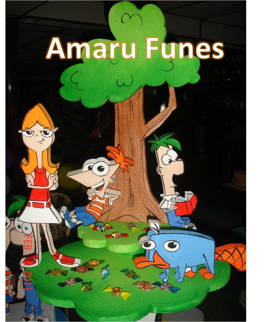 Publicado Por DECORACION Y PI  ATAS EN ANIME  AMARU FUNES  En 10 12