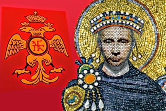 Посольство США в Москве пожелало россиянам иметь возможность критиковать свое руководство - Цензор.НЕТ 192