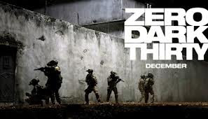 watch+the+Zero+Dark+thirty+movie+online+free