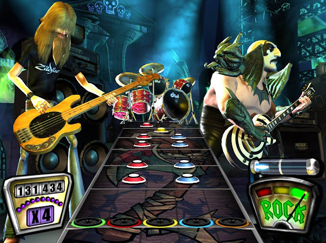 guitar hero,guitar hero 2,guitar hero songs