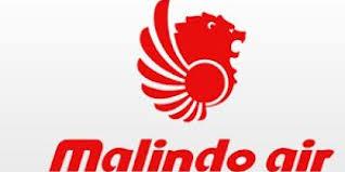 Malindo Airways