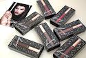 ANTEPRIMA!! Dreamy Matte Liquid Lipstick Nabla Cosmetics