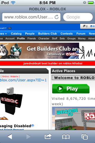 April 1st Events On Roblox The Current Roblox News