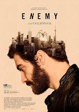 Enemigo (2013)