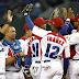 Eliminan requisito de licencia para peloteros cubanos