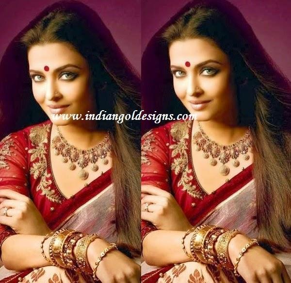 Latest saree designs aishwarya rai in beige designer sarees aishwarya rai in beige designer sarees thecheapjerseys Images