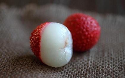 Ai không nên ăn quả vải