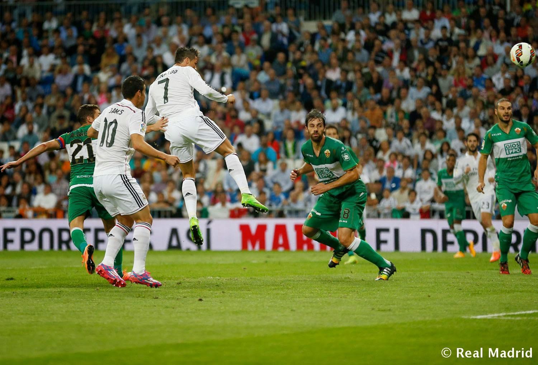 Real Madrid Tv Online Directo Gratis Baloncesto - Nicezon.Com