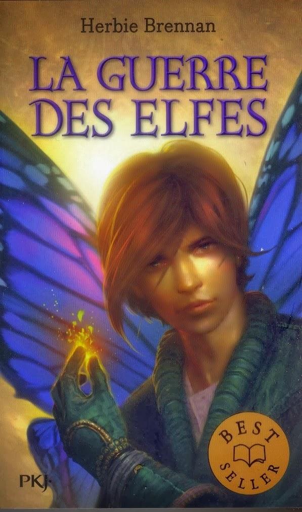 http://www.la-gazette-fantastique.blogspot.fr/2014/01/la-guerre-des-elfes-t1.html