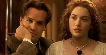 the true story behind titanic A true love story behind the titanic movie its a story how two fish fell in love and the about the tragedy that followed.