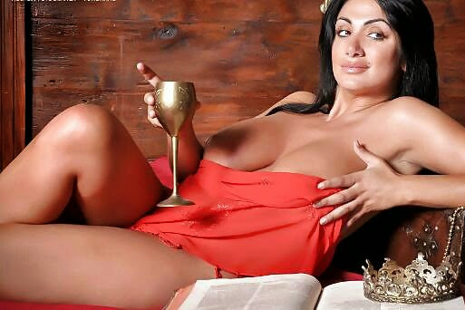 oralniy-seks-porno-posmotrela