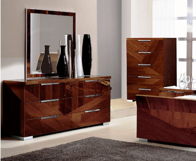 Modern European Designer Furniture Furniture Design
