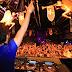 DJ Guilherme Guerrero - Babylon Session