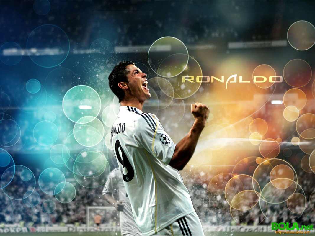 cristiano ronaldo wallpapers | wallpapers high definition wallpapers