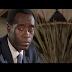 Movie Hotel Rwanda (2004)