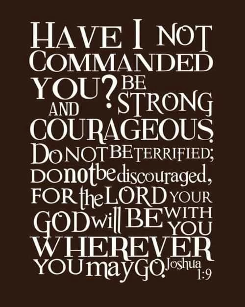 God Quotes About Love And Strength : Below are some Quotes About Strength (Move On Quotes) , hopefully it ...