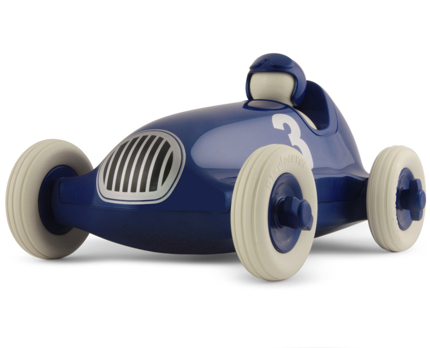 mad for midcentury midcentury modern toy cars - midcentury modern toy cars