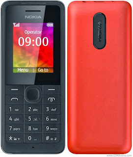 New Mobile Prices In Pakistan, Mobile Phone Pakistan, nokia,