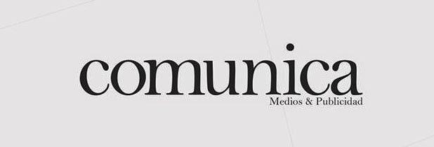 COMUNICA: Medios&Publicidad