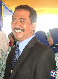Rp76 M Uang Rakyat 2004-2010 Diduga Raib