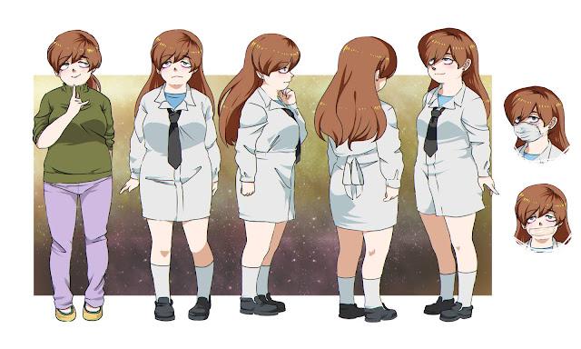 personajes-anime-boliviano-cochabandido-blog-mapache
