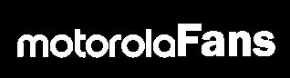 Motorola Fans