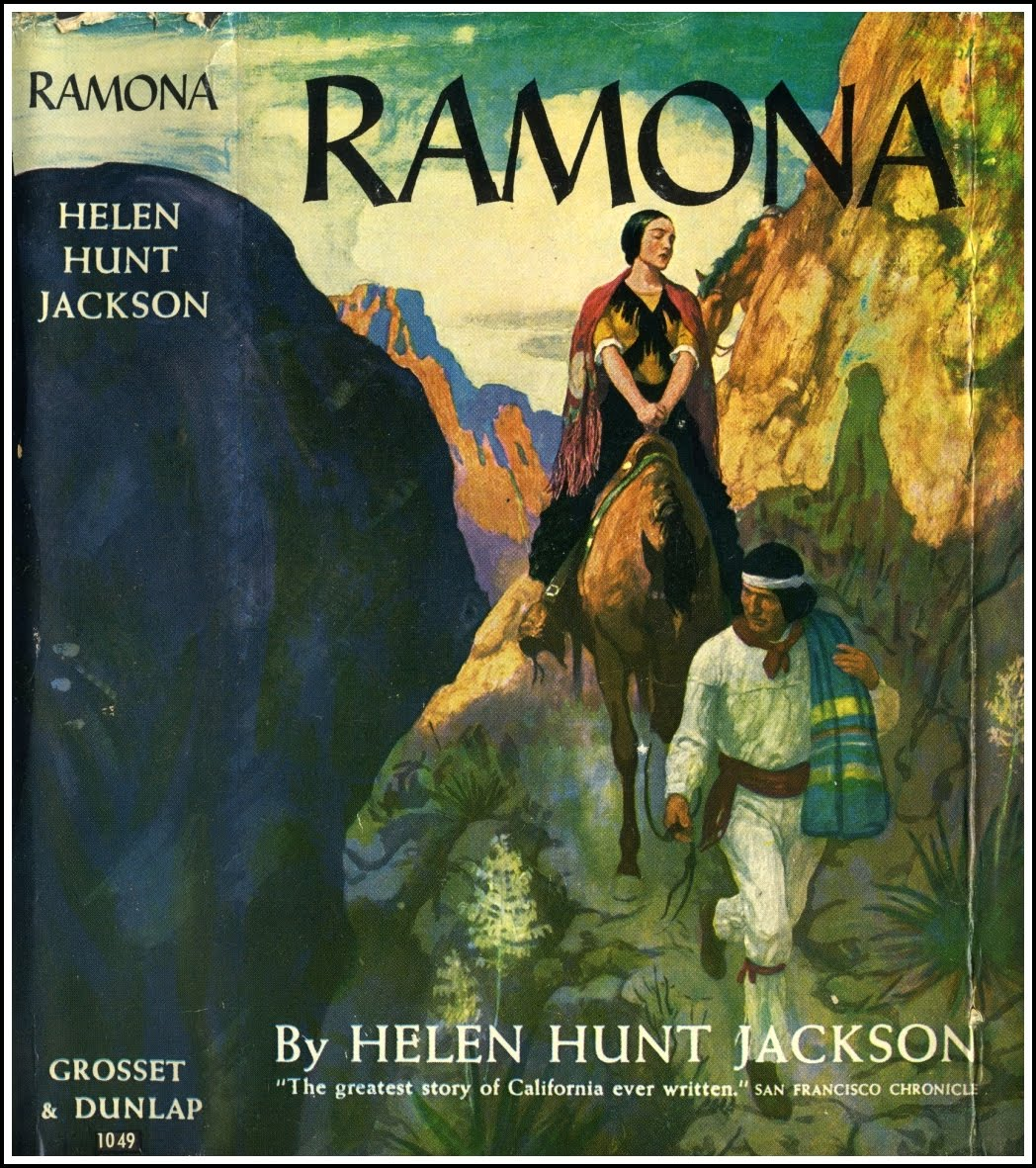 ramonas world book report All about ramona characters: poster book report for beezus and ramona: discussion questions reading guide: the world of beverly cleary.