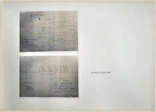 Portfolio by rmit alumnus industrial designer edward kayser 1959