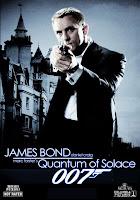 Quantum (2008)