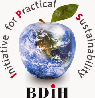 BIPS - eine Initiative des BDIH