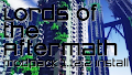 HOW TO INSTALL<br>Lords of the Aftermath Modpack [<b>1.12.2</b>]<br>▽