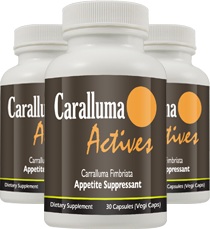 Where to buy garcinia cambogia in perth australia
