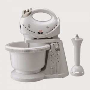 http://www.elanko.ro/electrocasnice/aparate-pentru-bucatarie/mixere-blendere-ro/mixer-zass-zhm05-bb.html
